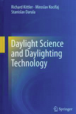 daylights-science