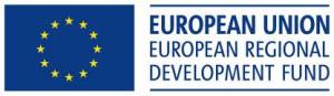 erdf-logo2