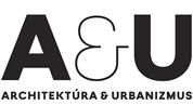 logo_au