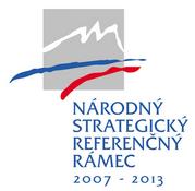 nsrr2007-13