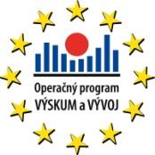 opvv-logo